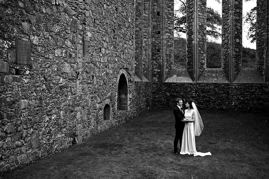 Northern-ireland-wedding-photographer (74).JPG