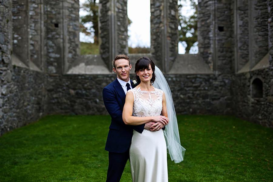 Northern-ireland-wedding-photographer (75).JPG