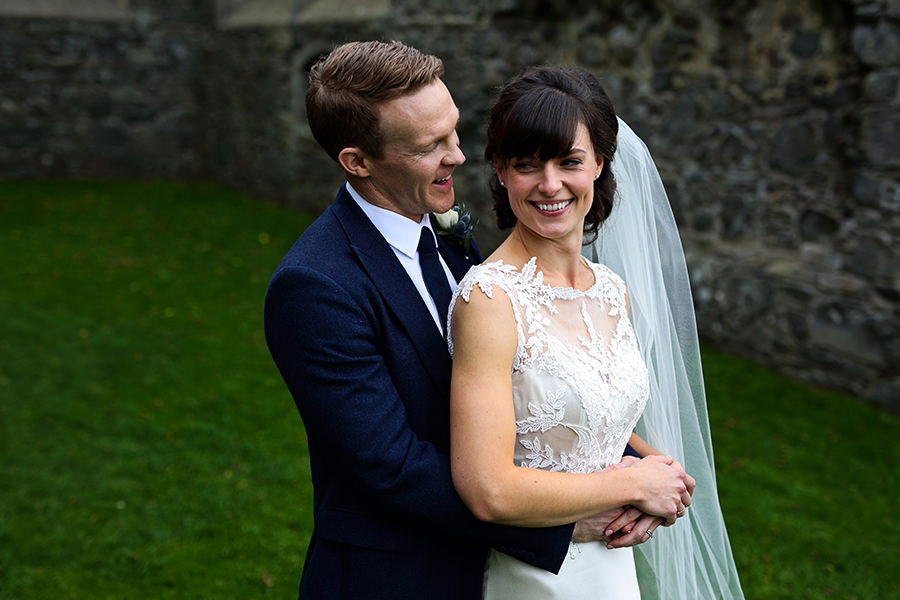Northern-ireland-wedding-photographer (77).JPG