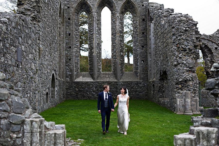 Northern-ireland-wedding-photographer (78).JPG