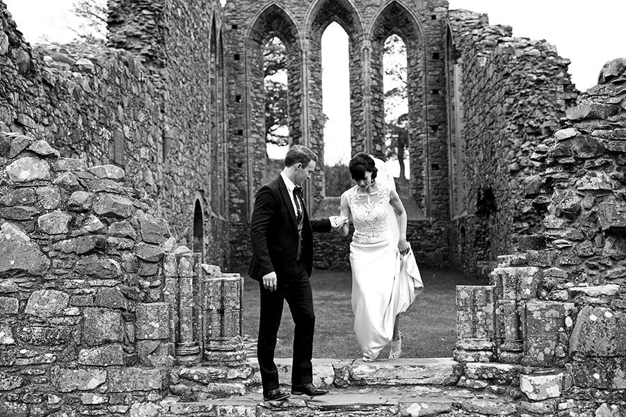 Northern-ireland-wedding-photographer (80).JPG