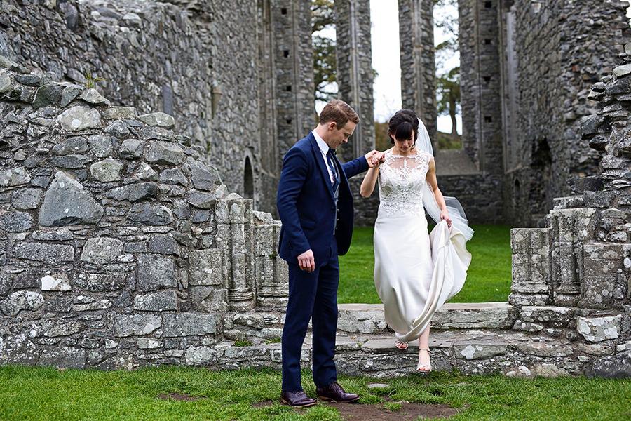 Northern-ireland-wedding-photographer (81).JPG