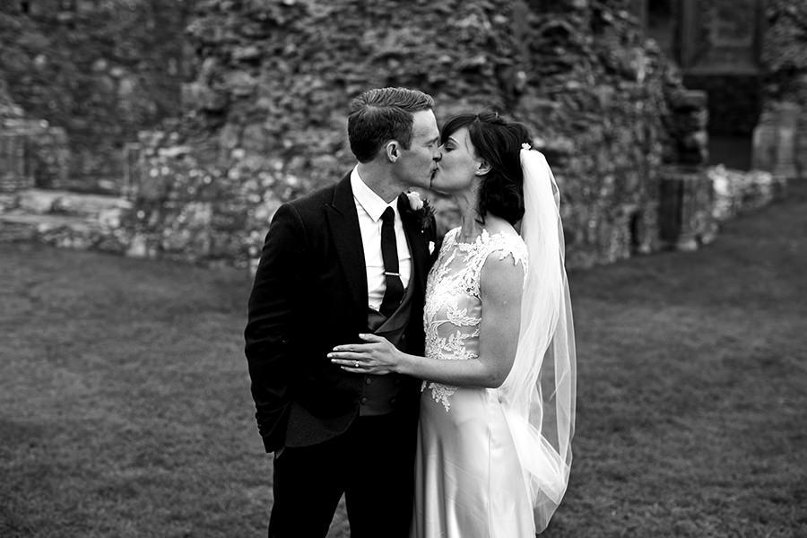 Northern-ireland-wedding-photographer (83).JPG