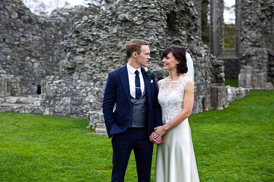 Northern-ireland-wedding-photographer (82).JPG