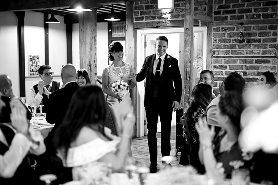 Northern-ireland-wedding-photographer (92).JPG