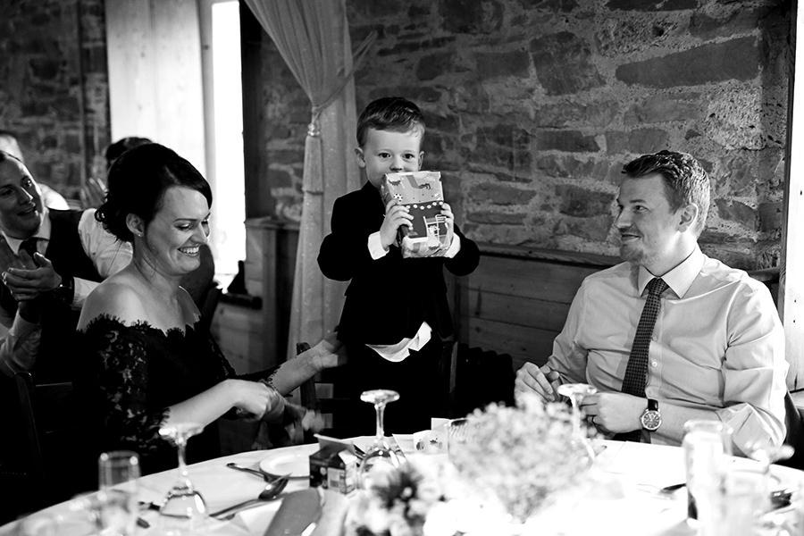 Northern-ireland-wedding-photographer (99).JPG