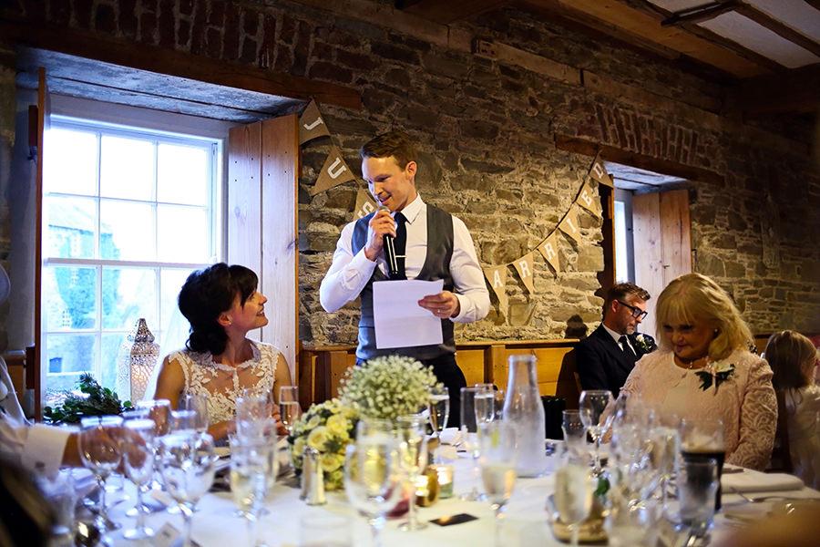 Northern-ireland-wedding-photographer (102).JPG