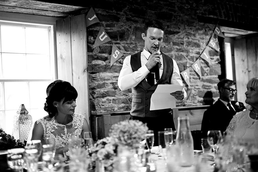 Northern-ireland-wedding-photographer (103).JPG