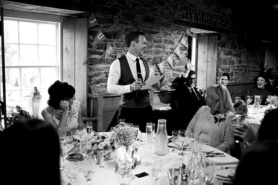 Northern-ireland-wedding-photographer (104).JPG
