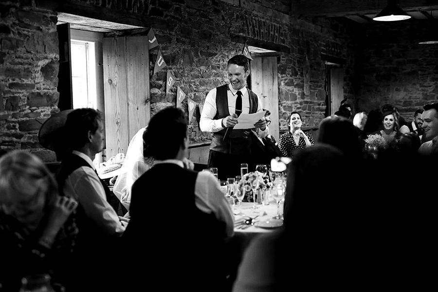 Northern-ireland-wedding-photographer (106).JPG