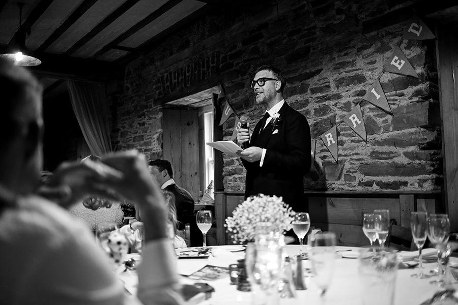 Northern-ireland-wedding-photographer (112).JPG
