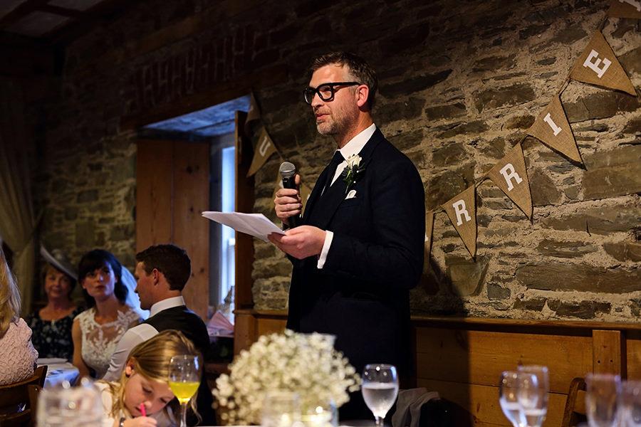 Northern-ireland-wedding-photographer (113).JPG