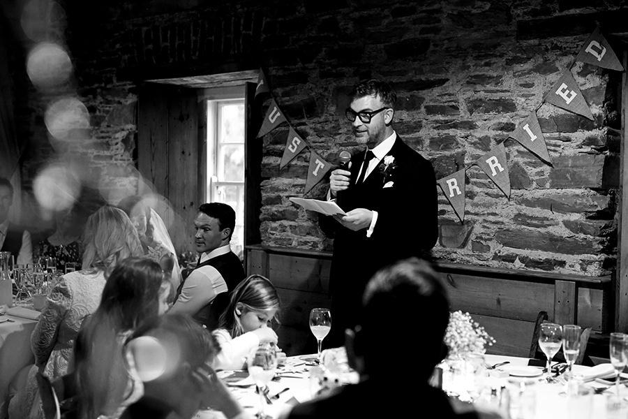 Northern-ireland-wedding-photographer (114).JPG
