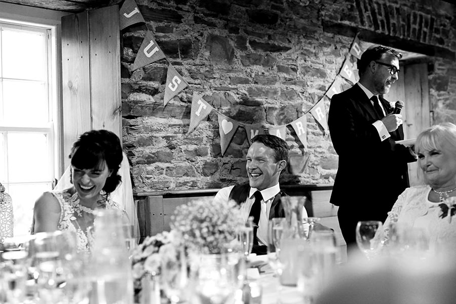 Northern-ireland-wedding-photographer (115).JPG
