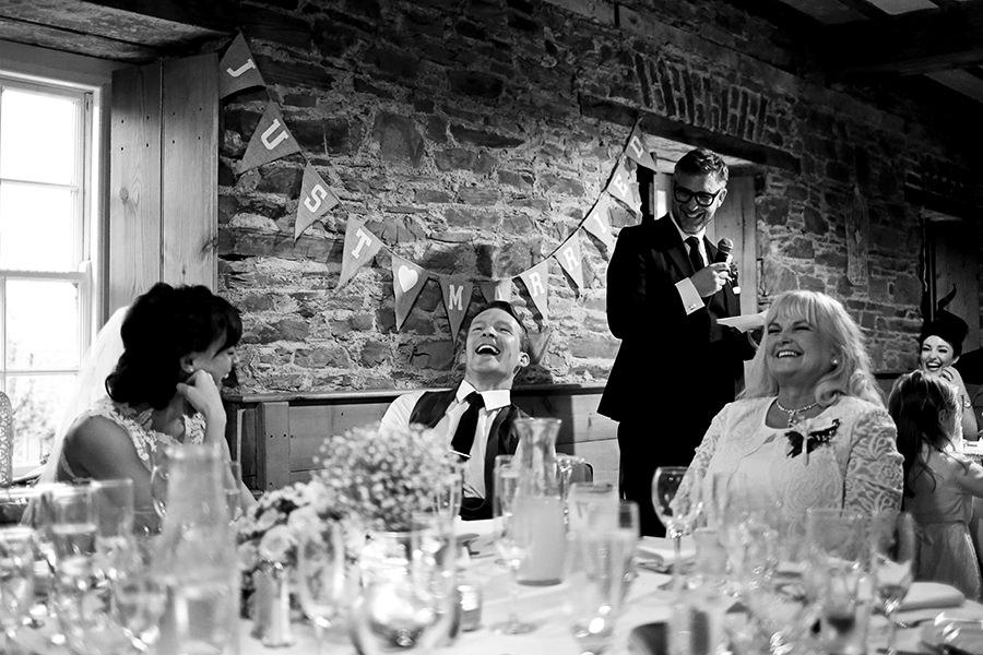 Northern-ireland-wedding-photographer (116).JPG