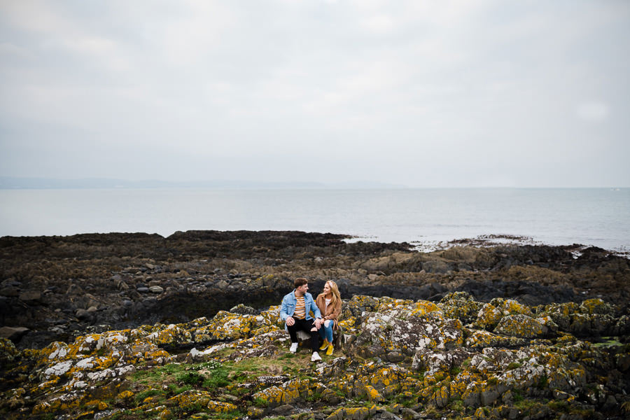 Northern Ireland Wedding Photographer (1).jpg