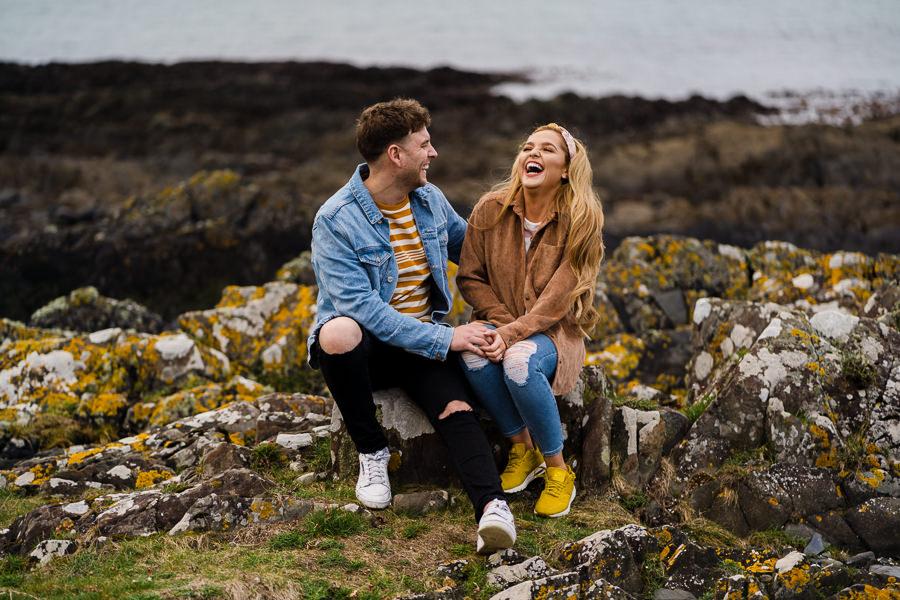 Northern Ireland Wedding Photographer (5).jpg