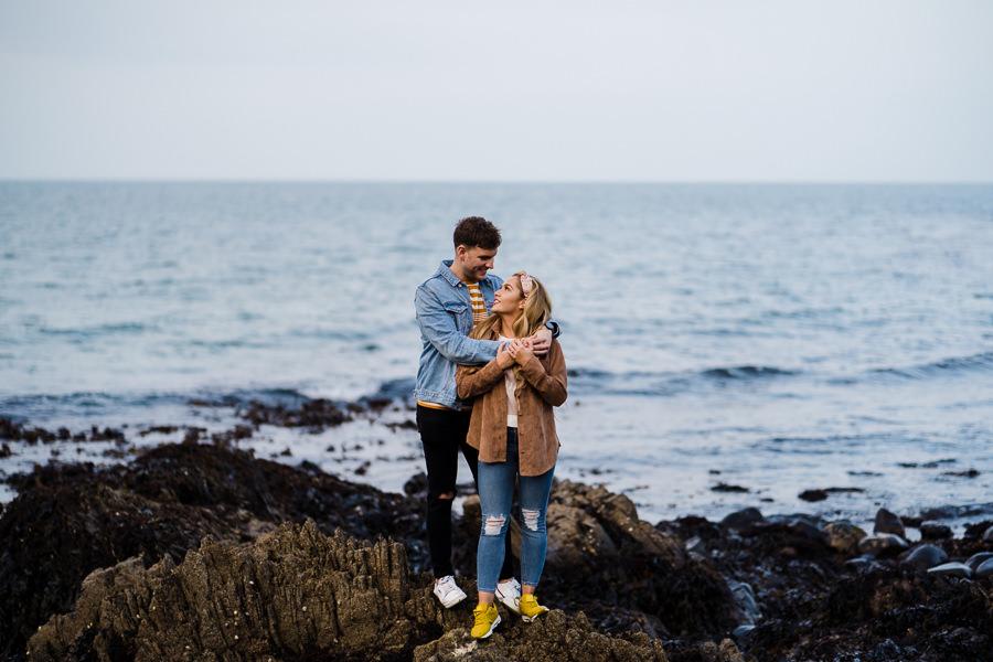 Northern Ireland Wedding Photographer (10).jpg