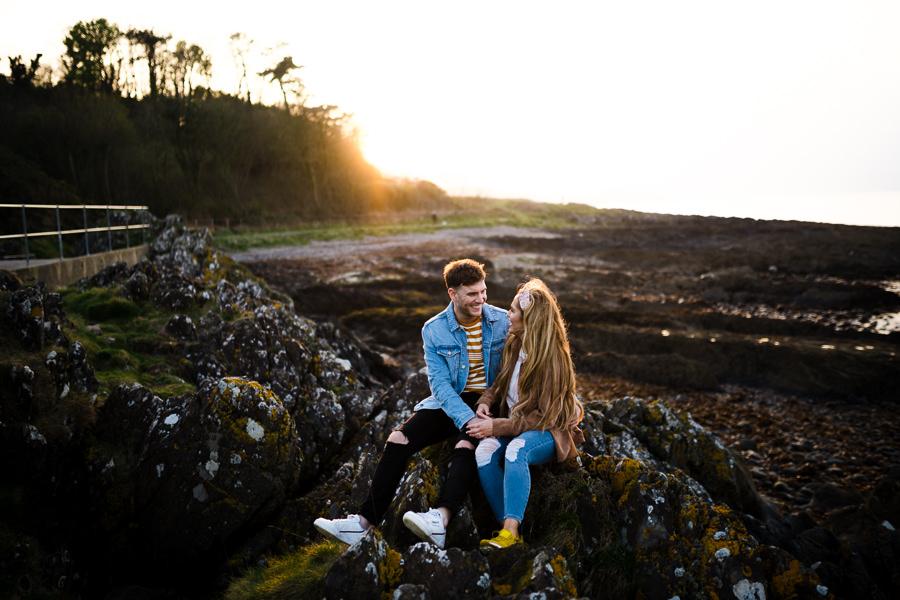 Northern Ireland Wedding Photographer (30).jpg