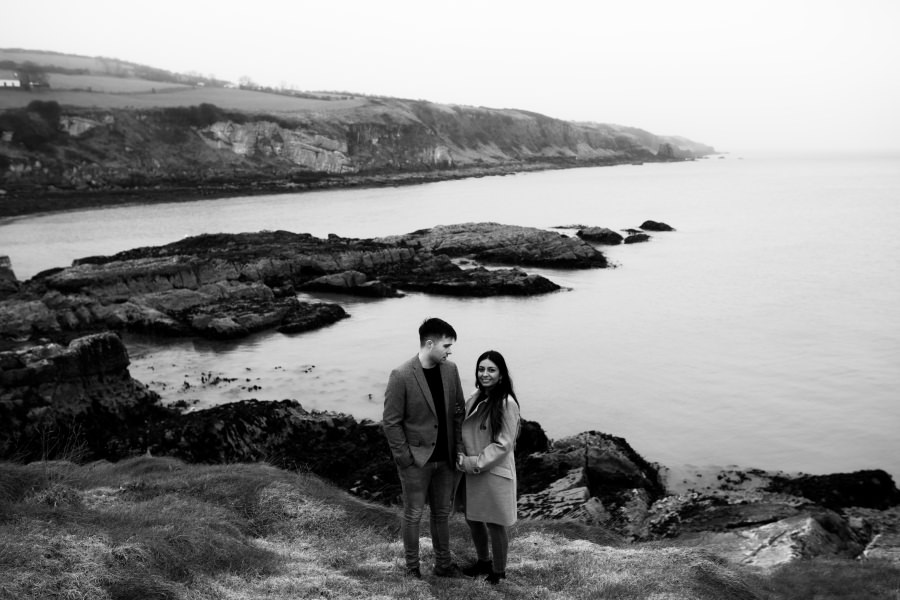 Northern Ireland Wedding Photography (22).JPG