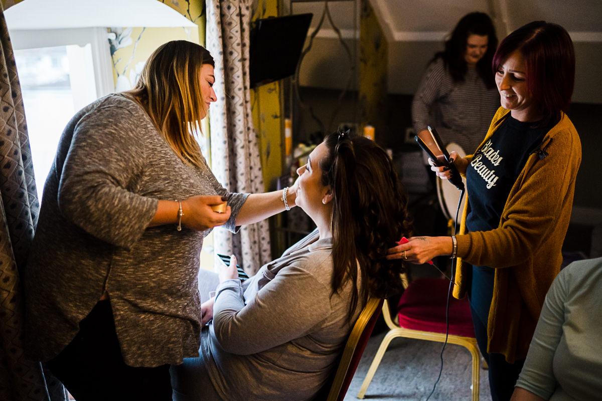 Northern Ireland Wedding Photographer (4).jpg