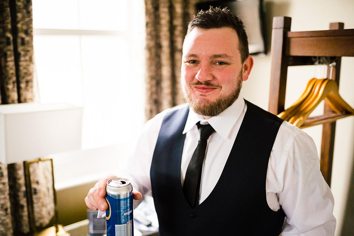 Northern Ireland Wedding Photographer (18).jpg