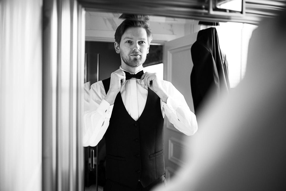 Northern Ireland Wedding Photographer (22).jpg
