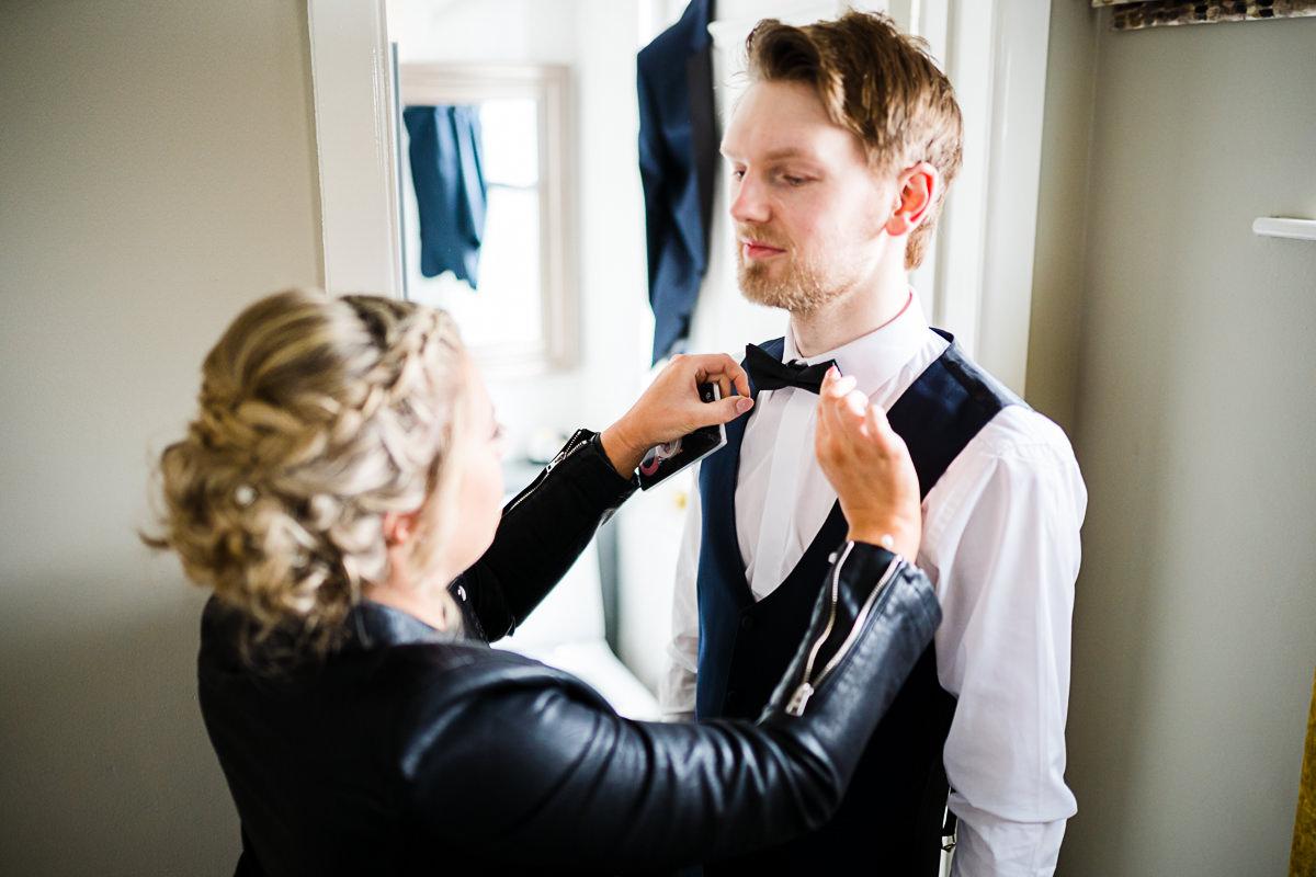 Northern Ireland Wedding Photographer (23).jpg