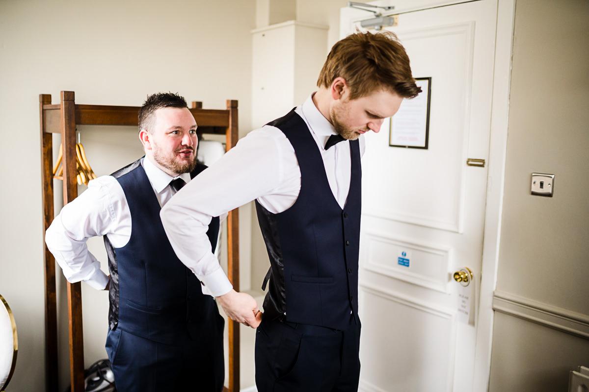 Northern Ireland Wedding Photographer (25).jpg