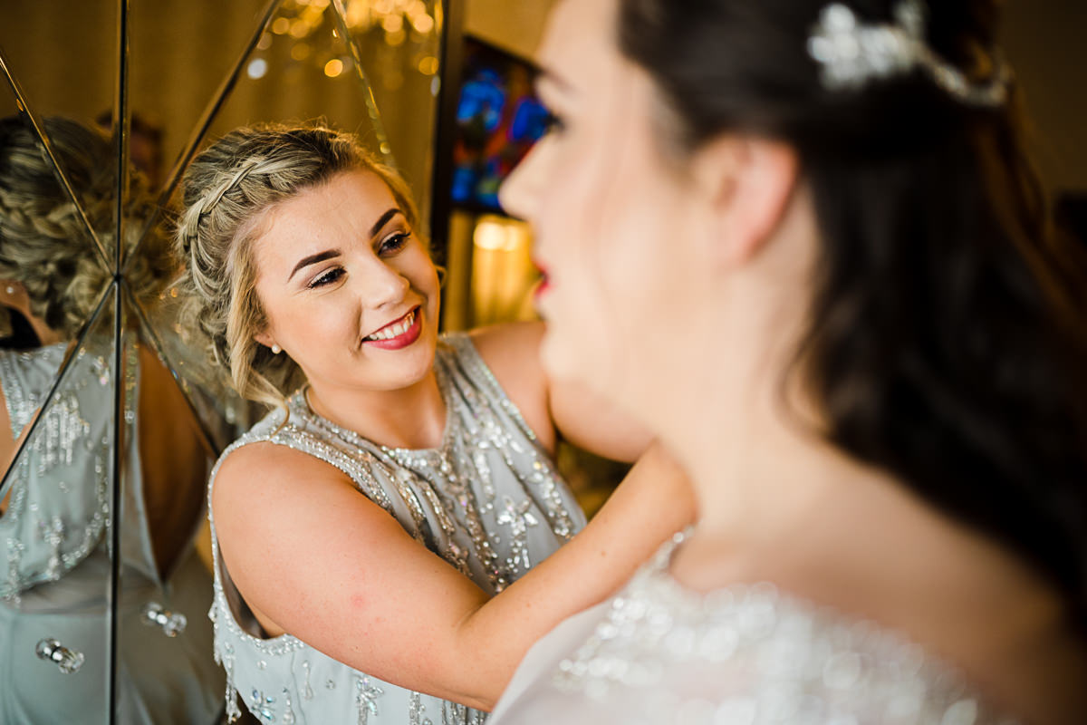 Northern Ireland Wedding Photographer (39).jpg
