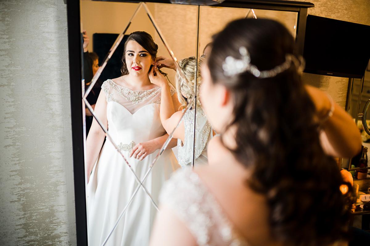 Northern Ireland Wedding Photographer (38).jpg