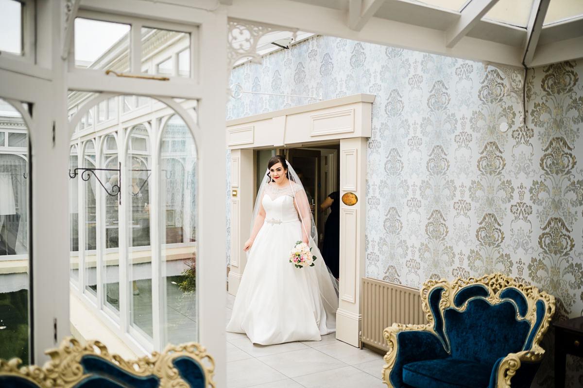 Northern Ireland Wedding Photographer (42).jpg