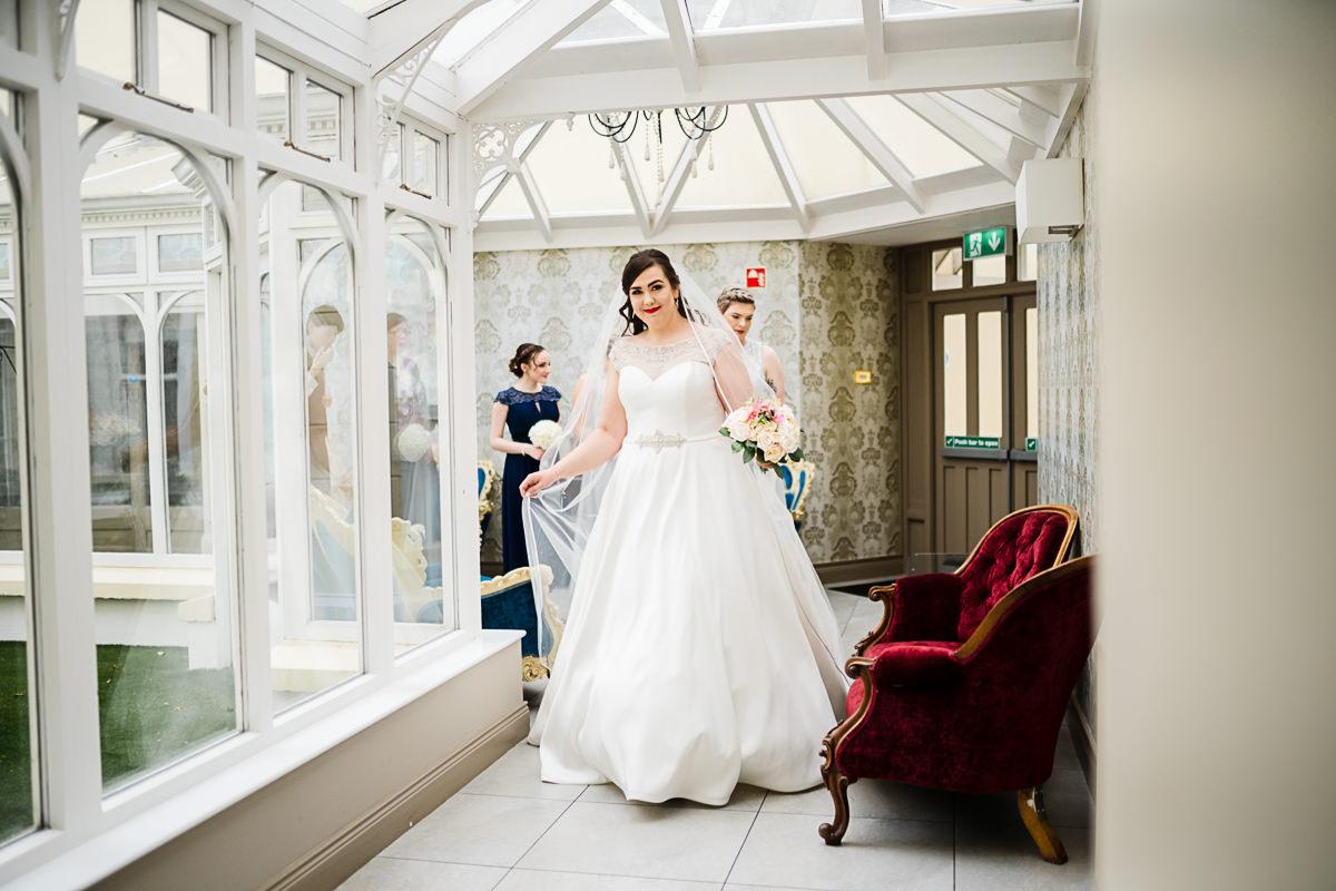 Northern Ireland Wedding Photographer (44).jpg