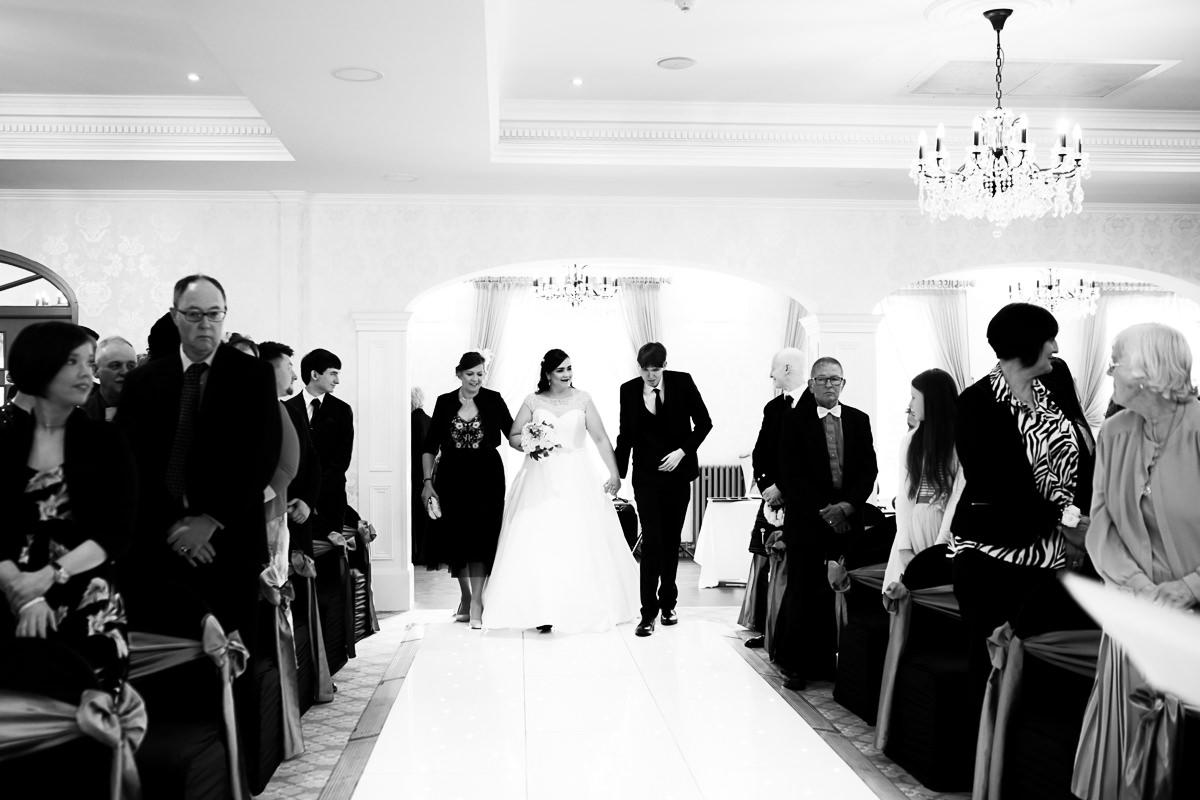 Northern Ireland Wedding Photographer (47).jpg