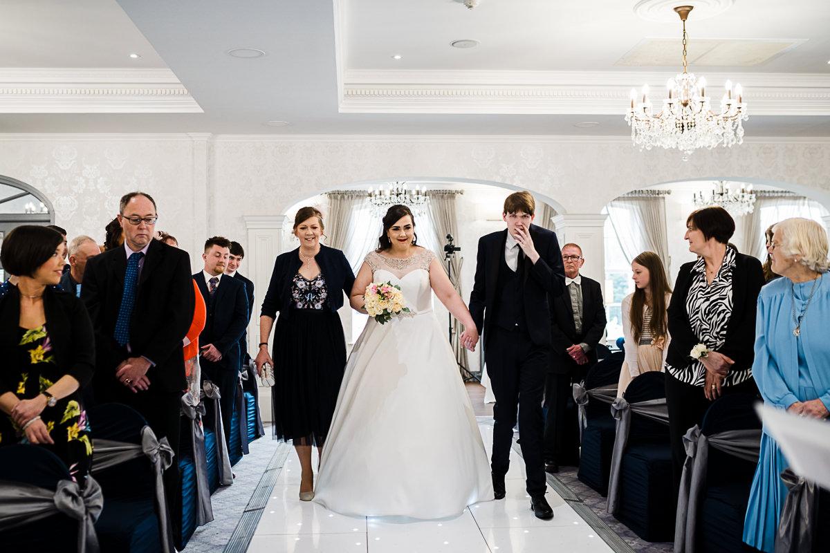 Northern Ireland Wedding Photographer (48).jpg