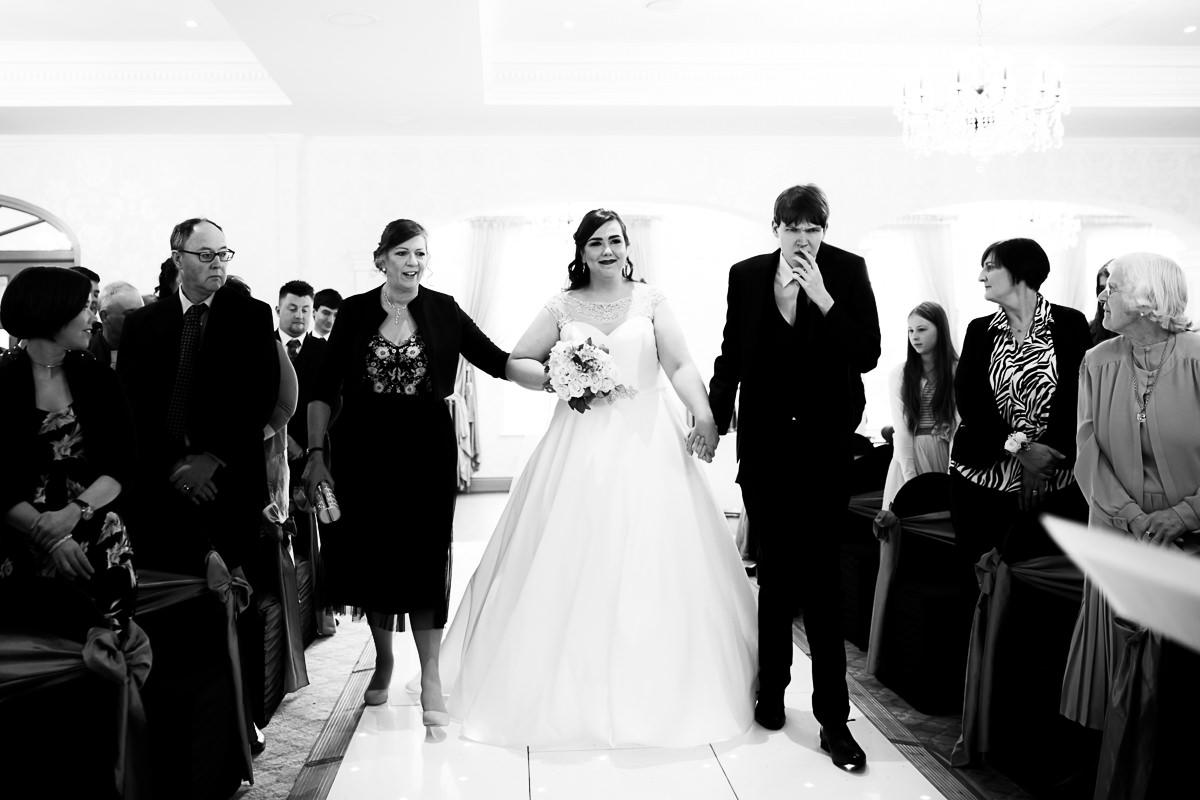 Northern Ireland Wedding Photographer (49).jpg