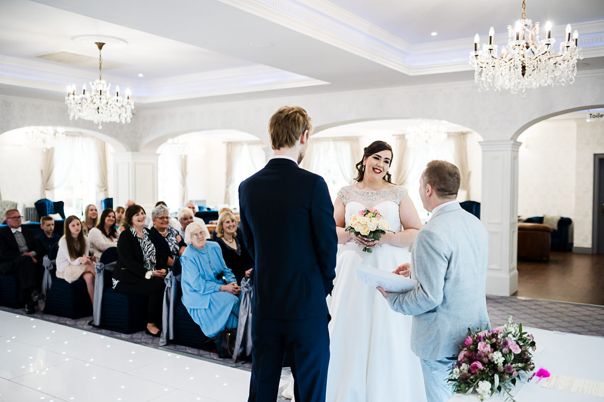Northern Ireland Wedding Photographer (50).jpg