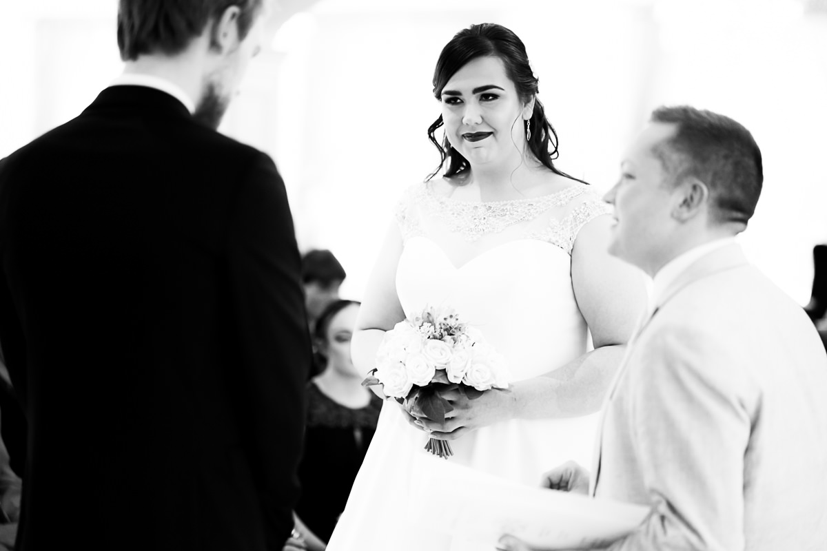 Northern Ireland Wedding Photographer (52).jpg