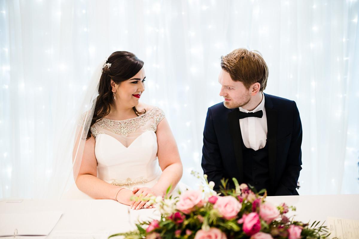 Northern Ireland Wedding Photographer (60).jpg