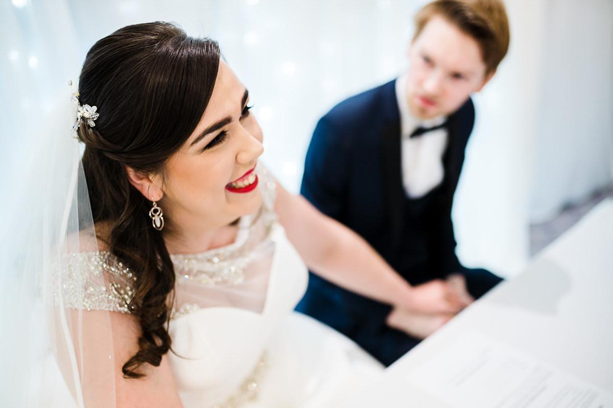 Northern Ireland Wedding Photographer (61).jpg