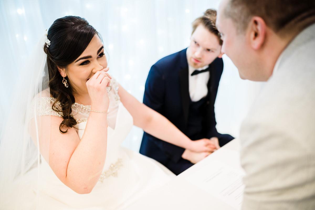 Northern Ireland Wedding Photographer (62).jpg
