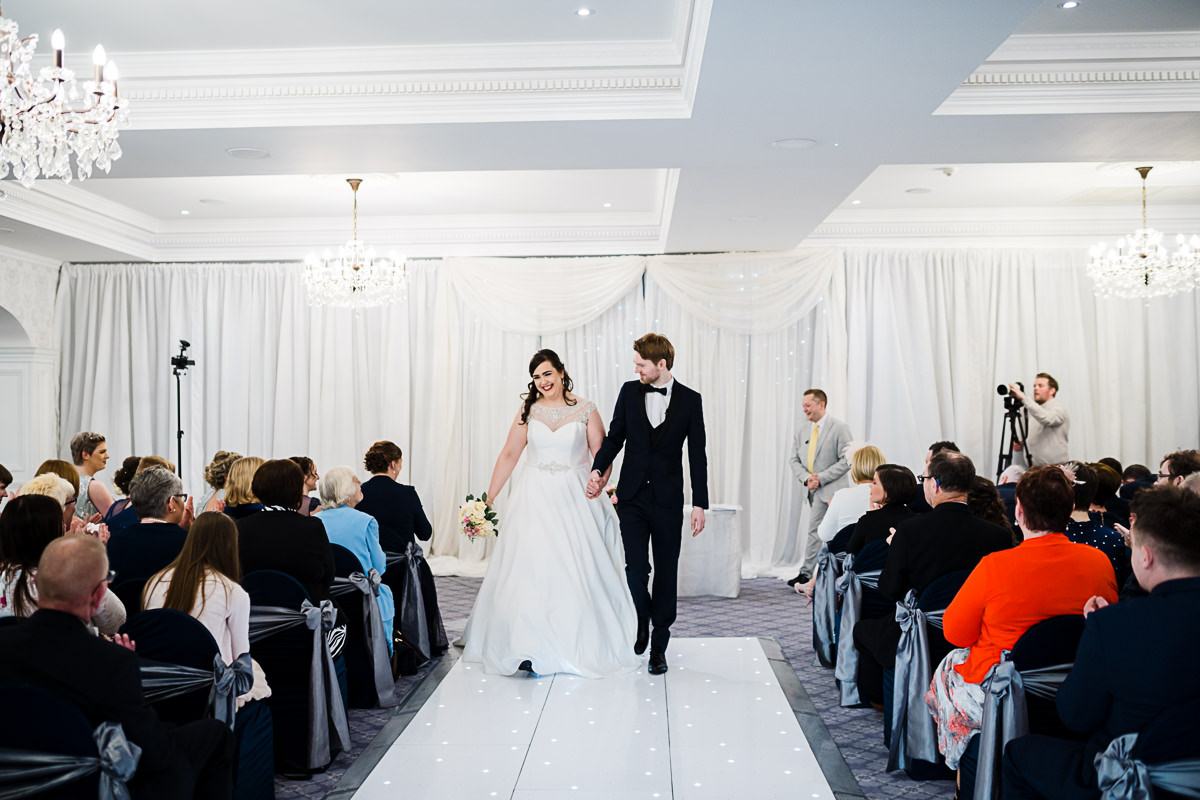 Northern Ireland Wedding Photographer (63).jpg