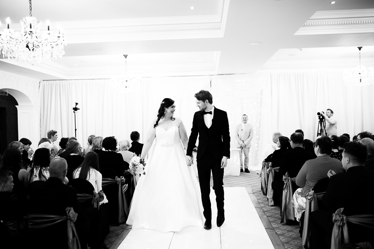 Northern Ireland Wedding Photographer (64).jpg