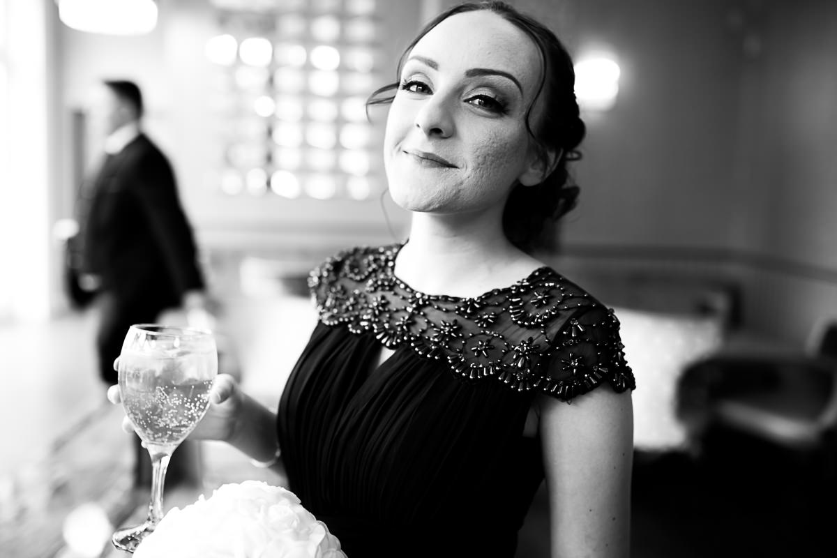 Northern Ireland Wedding Photographer (71).jpg