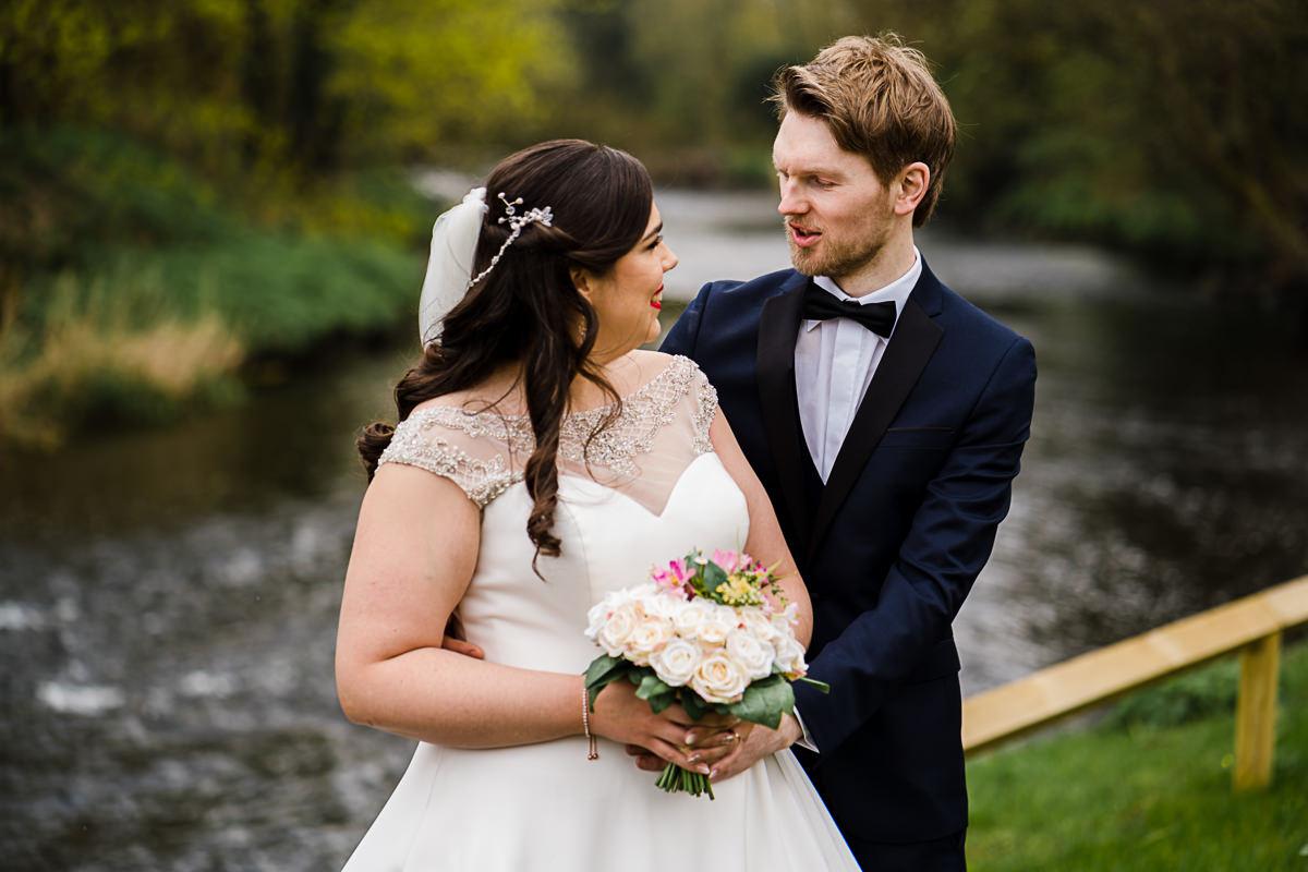 Northern Ireland Wedding Photographer (84).jpg