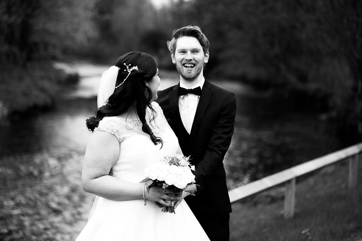 Northern Ireland Wedding Photographer (86).jpg