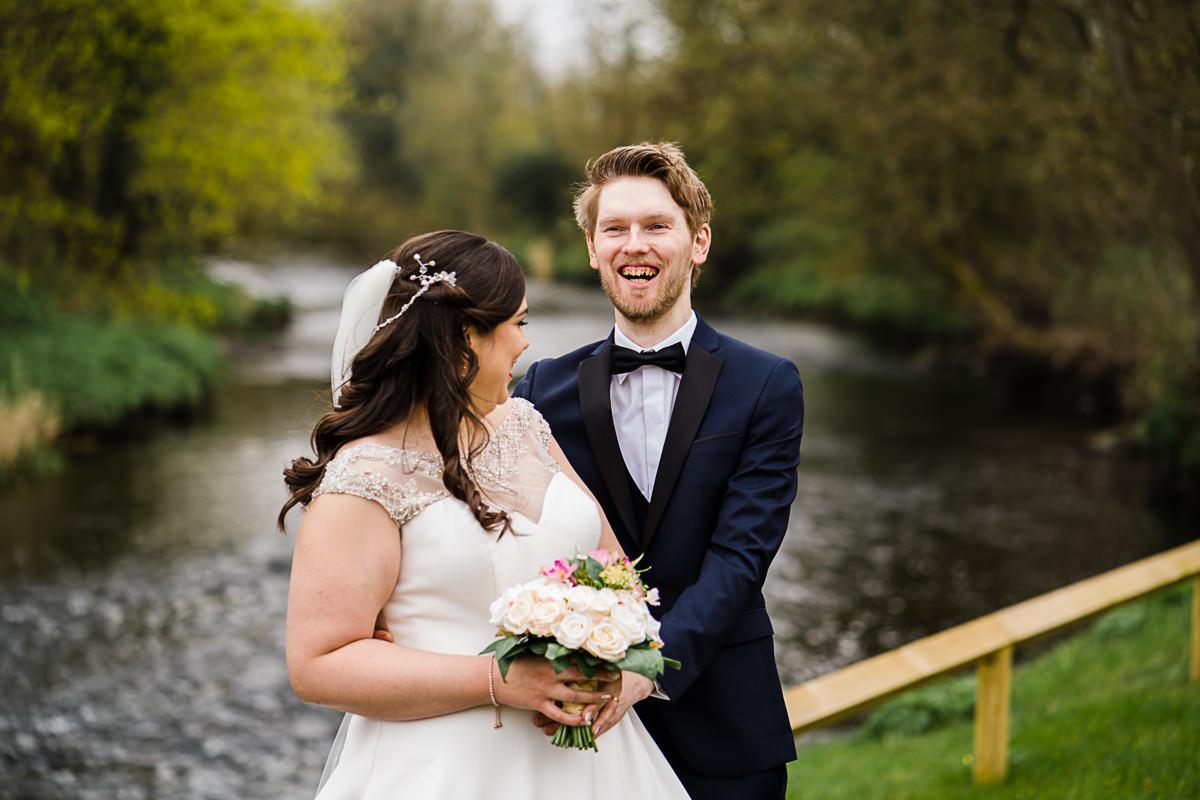 Northern Ireland Wedding Photographer (87).jpg