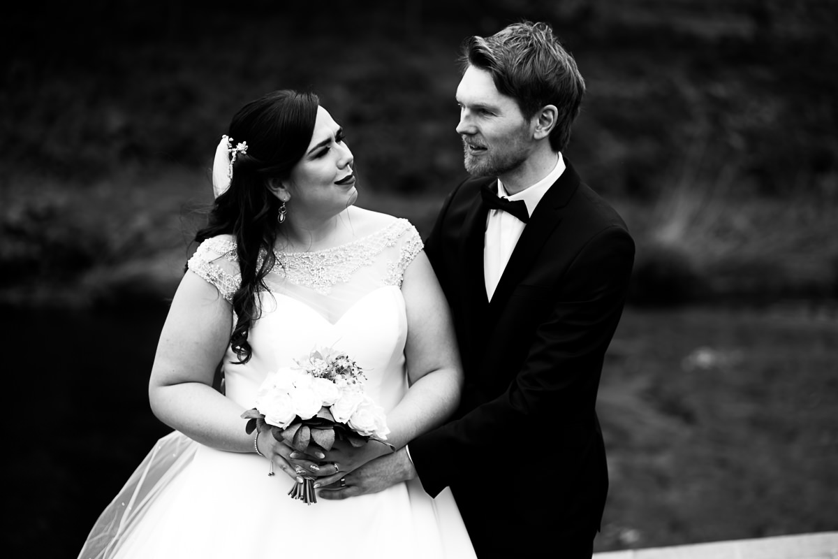 Northern Ireland Wedding Photographer (89).jpg