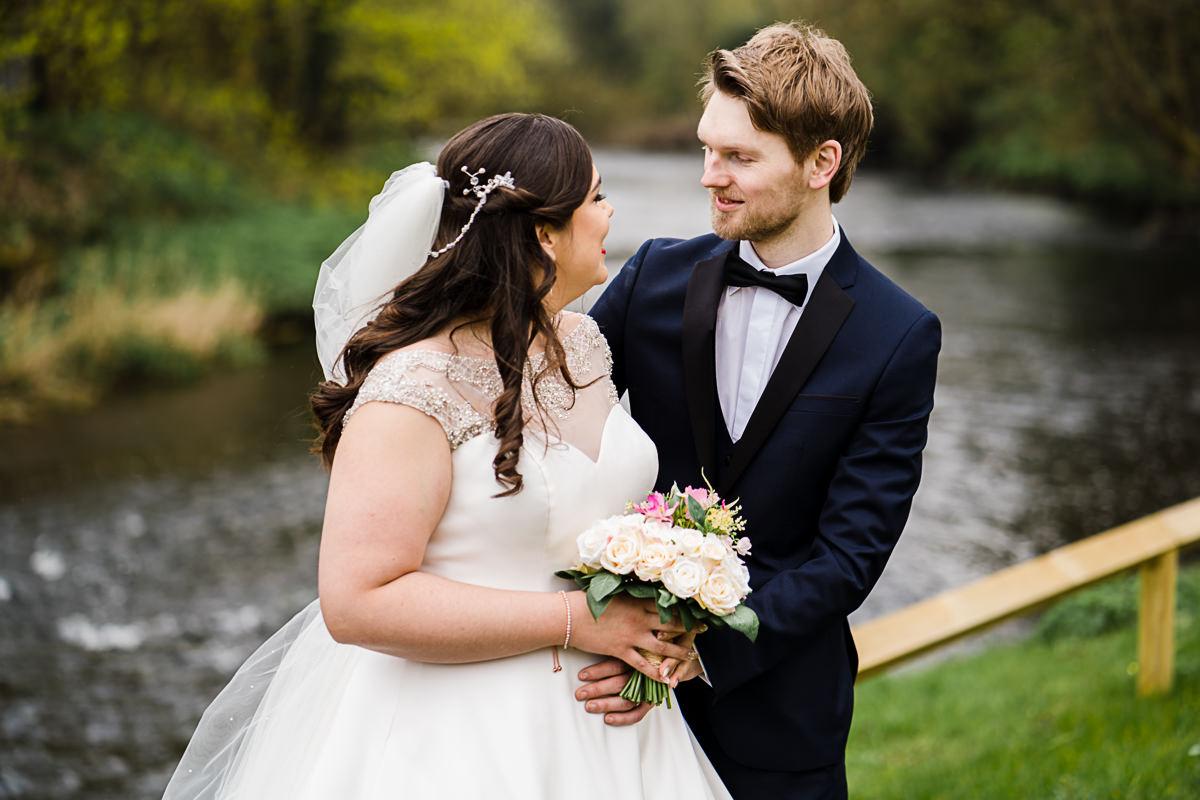 Northern Ireland Wedding Photographer (90).jpg