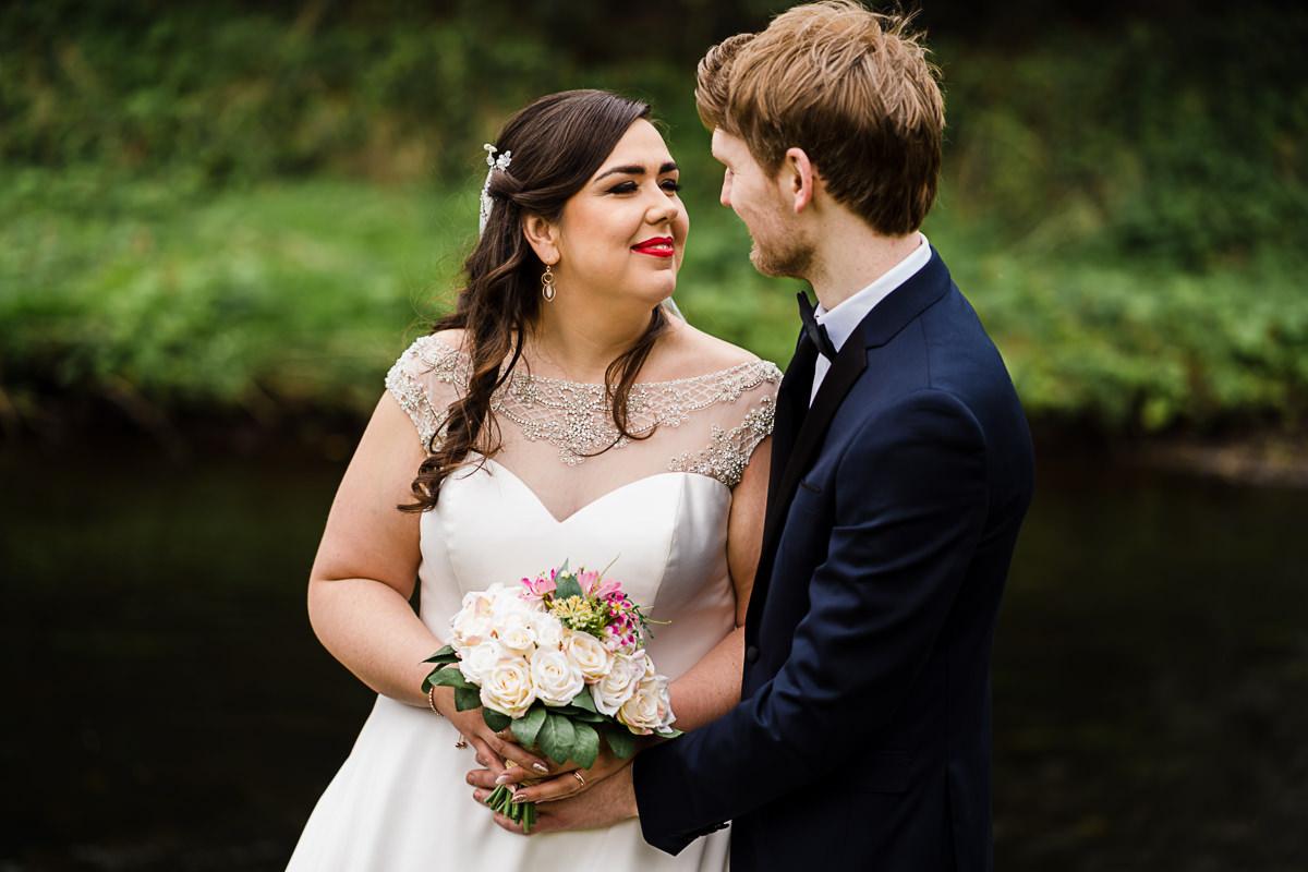 Northern Ireland Wedding Photographer (91).jpg